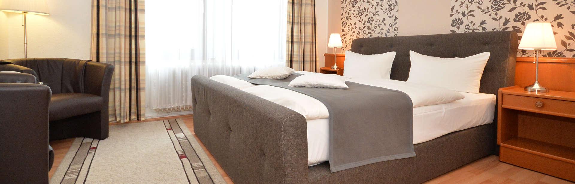 frau will gefickt werden stunden hotel bremen