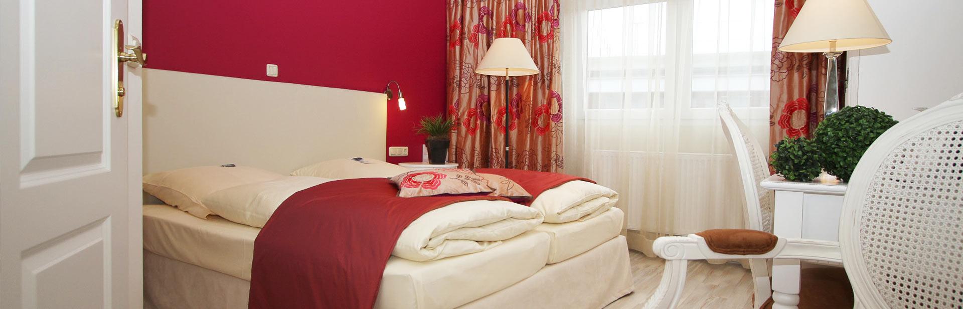 routenplaner zum hotel residence bremen in der stadtmitte. Black Bedroom Furniture Sets. Home Design Ideas