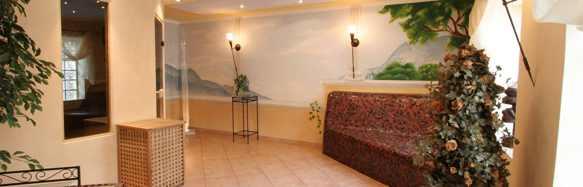 reservierung im hotel residence bremen n he des congresszentrum. Black Bedroom Furniture Sets. Home Design Ideas