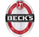 Becks Bremen Hotels